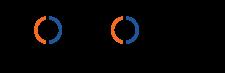 CosmoZest Technologies LLP